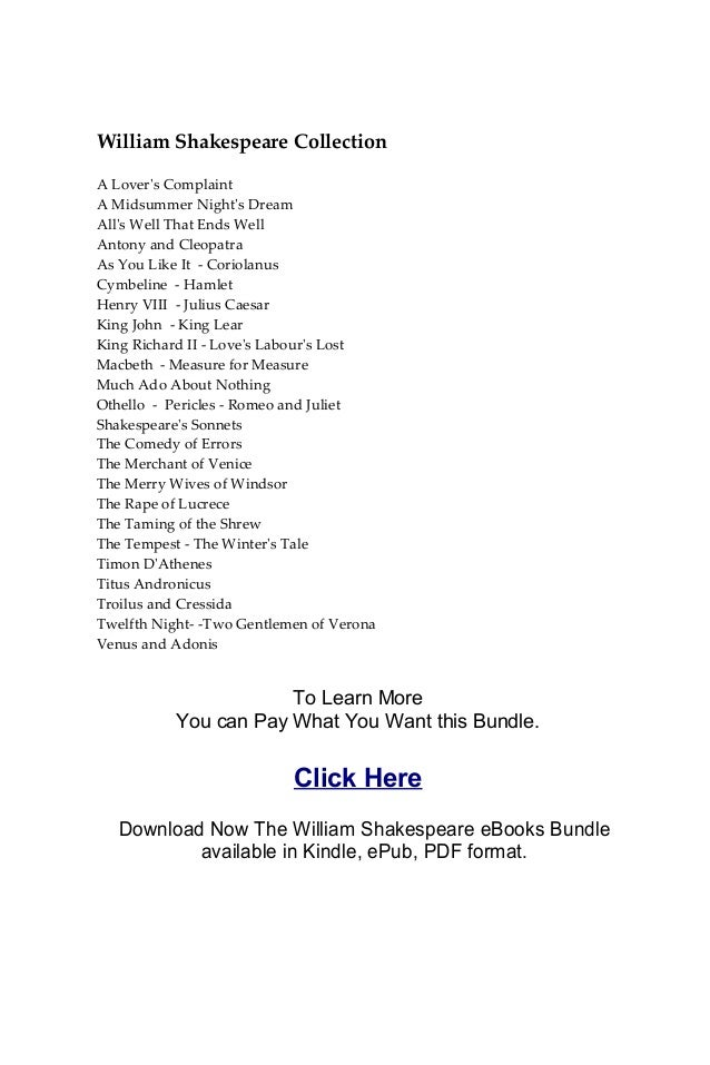 Troilus and cressida william shakespeare ebook greek camp before it 5 fandeluxe Choice Image