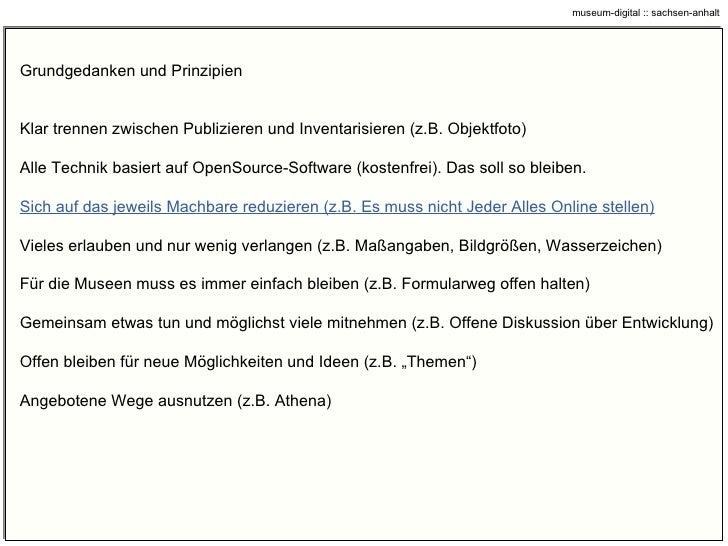 Php Mysql Kostenfreie Standardsoftware. Strikt web-basiert. …  nehmen und geben … Anspruch: Wenn wir kostenfreie Software ...