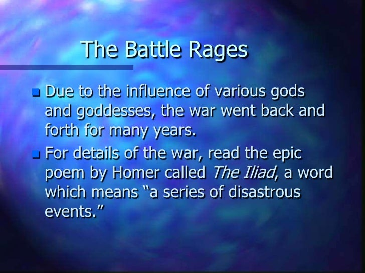 "the important role of the gods in the epic of gilgamesh and the iliad The ""epic of gilgamesh,"" tells this man's life story throughout the tale, gilgamesh struggles with the concept of his own mortality and refuses to believe that his life will come to an end being two-thirds god, he perceives himself as a god-like creature."