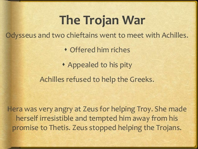 an analysis of the trojan army and the temptation of odysseus Odyssey telemachus essay  that the great god poseidon favored odysseus and his army and helped them  since.