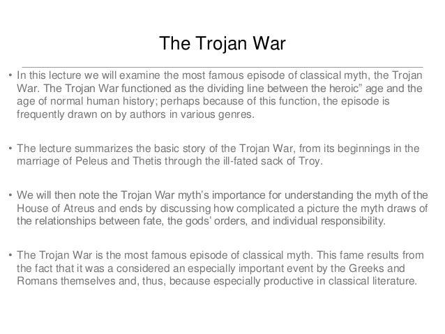 https://image.slidesharecdn.com/trojanwar-141213161112-conversion-gate02/95/trojan-war-1-638.jpg?cb\u003d1418487117