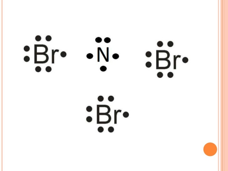 Lewis electron dot structure ccuart Image collections