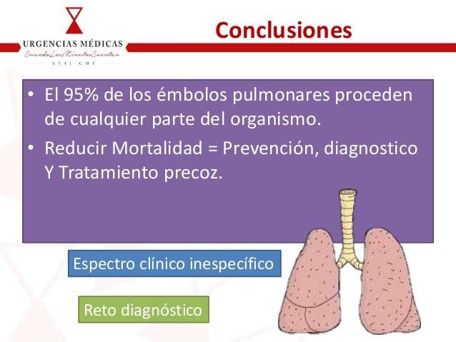 • Luis Jiménez Murillo, Medicina de urgencias y emergencias, Guía diagnostica y protocolos de acción, 5ta edición, elsevie...