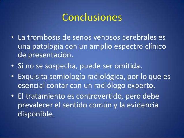 La trombosis de la aorta de la causa de la muerte