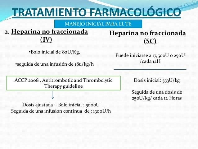 La várice varicosa la clínica la etiología