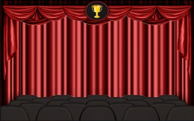 Trophées du Cinéma --- 7ème Art