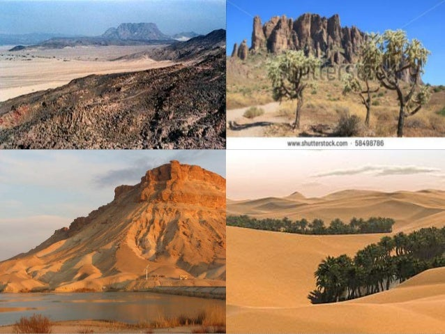 climate in the desert A desert climate zone is a geographic area with extreme heat and dryness during the daytime and cooler overnight temperatures deserts commonly feature sandy terrain.