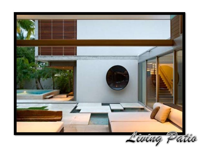 Maximising breezes:• Orient the building to make the most of prevailing winds.• Align vents, windows and doors to allow ai...