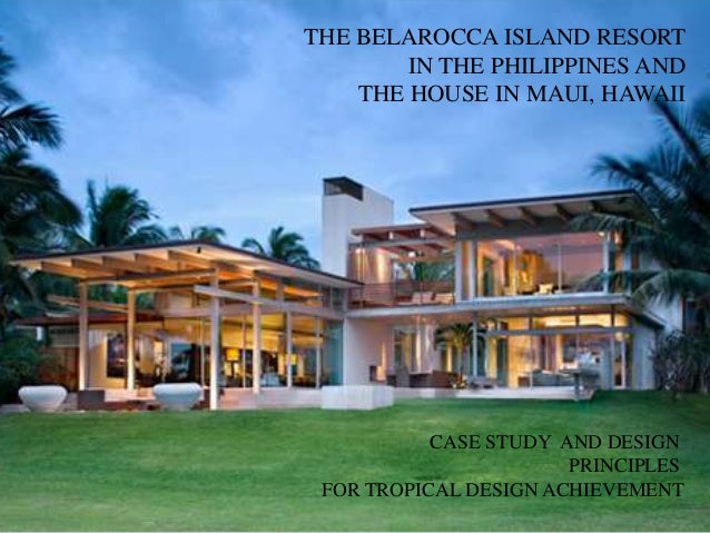 Case Study Of Tropical Design Of An Architect also Apartment Designs Plans Philippines further 88cee26caed0f58c Philippine Bungalow House Design Modern Bungalow House Designs Philippines furthermore Beautiful Houses In Philippines likewise I Live In Bahay Kubo. on philippine house interior designs for houses