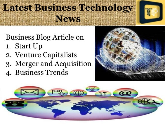 article review information technology and corporate As much as information technology is important to our lives, it is facing some serious ethical challenges and it is up to the it experts and users of information technology to be ready for these challenges.