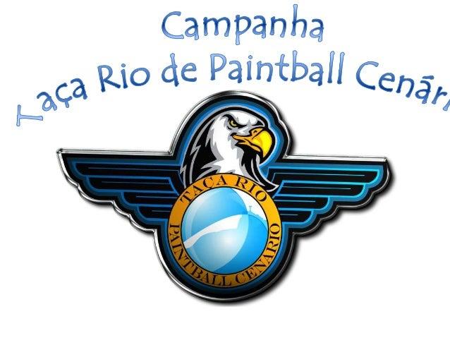 http://www.abrigopedradeguaratiba.org.br/institucional.html