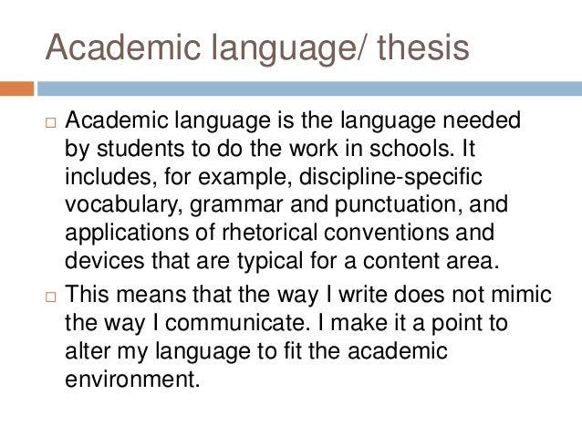 discipline essays co discipline essays