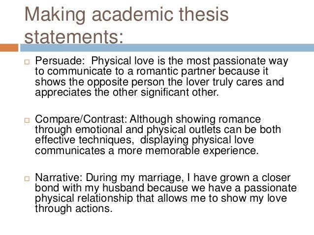 Argument Essay Paper Outline Love Essay For Your Girlfriend How To Write A Thesis Sentence For An Essay also Health Insurance Essay Sample Essays For Mba By Business School  Mba Essay Writing For How  Thesis Generator For Essay