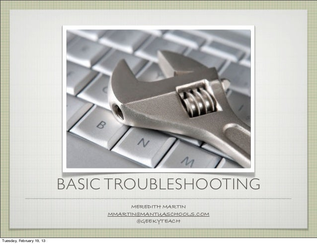 basic troubleshooting Basic printer troubleshooting page 2 of 5 introduction this document will provide the simple troubleshooting steps when you have encountered a printing.
