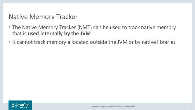 Troubleshooting Java SE