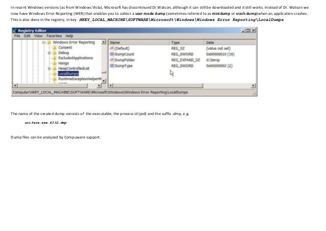 Troubleshooting Urouter Problems: WebEx Presentation