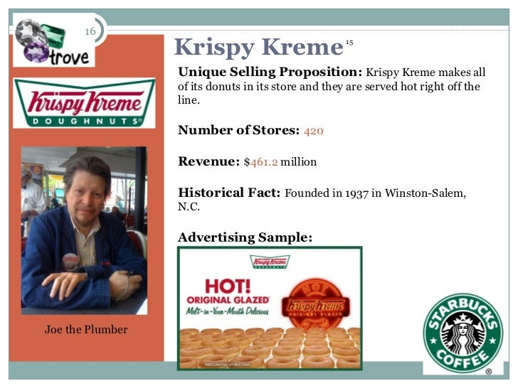 external analysis krispy kreme Krispy kreme case analysis  situational analysis   swot analysis   ife, efe,cpm and bcg   problem found in situational and.