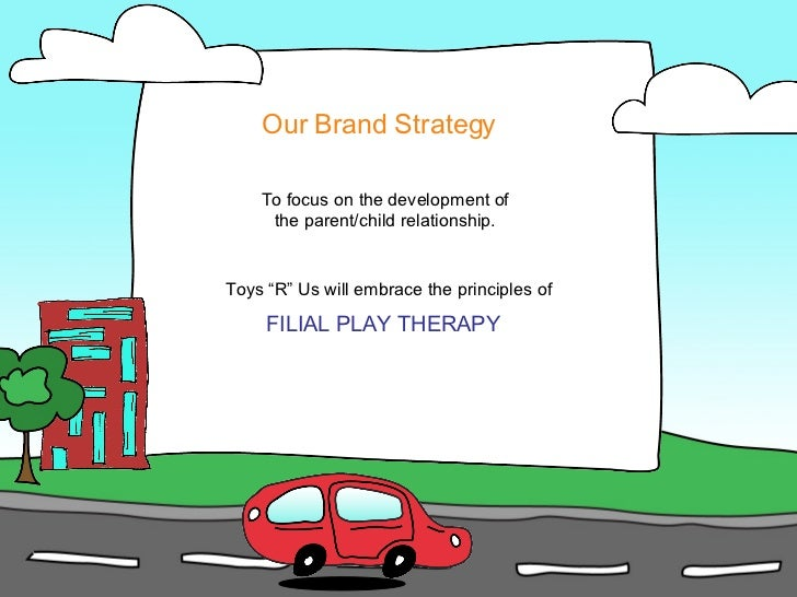 an analysis of the issues of toys r us a toy company After toys r us announced its plans to liquidate, it canceled several  amazon's  us toy sales in 2017 reached $45 billion, according to an analysis from one   costs for goods that are fit for sale, the company wrote in its court filing  the  next big logistics hub top challenges facing drug supply chains.
