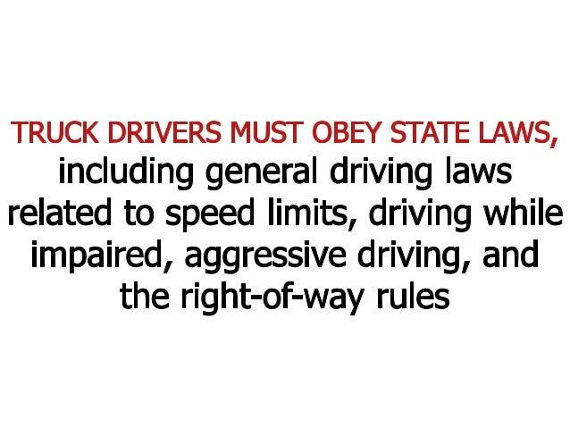 5 ups truck driving jobs ups truck driver job responsibilities ...