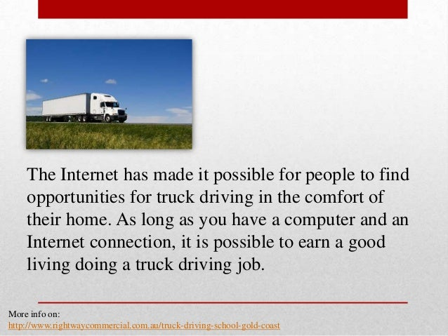 Truck Driving Jobs Gold Coast - Best Truck 2018 on part time jobs, work home call center agents, work home assembly no investment, construction jobs, dental jobs, government jobs, work home business, people working jobs, high-paying jobs, fitness jobs, childcare jobs, work at home, work office jobs, work place, work time, full time jobs, math jobs, work weekend jobs, any jobs, work away jobs,