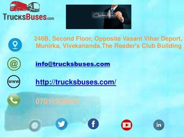 Ashok Leyland Dost Vs Mahindra Bolero Maxi Truck Plus