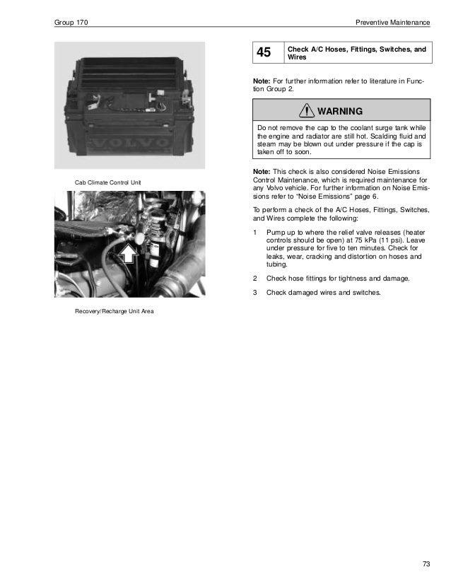 Инструкция По Обслуживанию Автоматических Выключателей