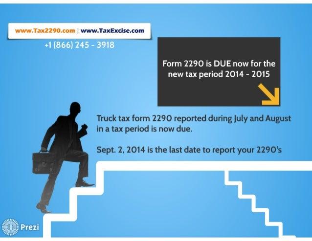 Tax Online: Vehicle Tax Online
