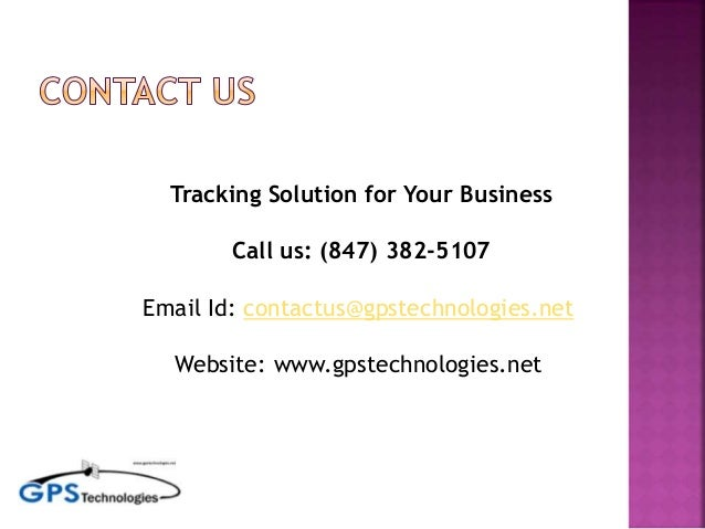 How Truck Tracking Device will be helpful for Vehicle Tracking Systems and Devices
