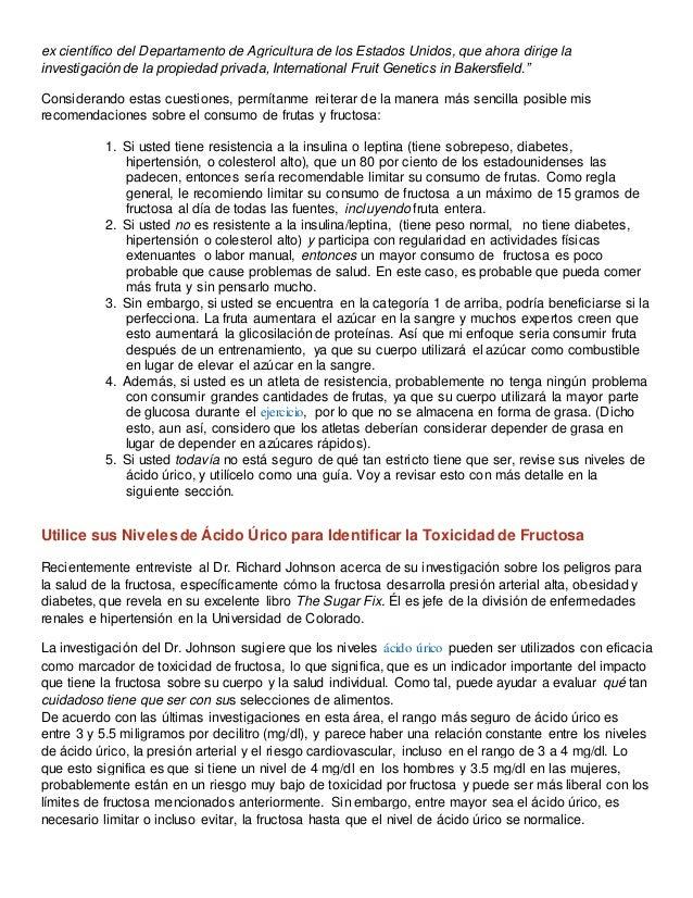 acido urico pdf unam medicamentos para combatir el acido urico los calamares producen acido urico