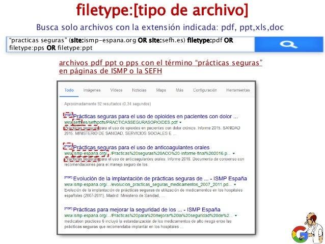 site gov.ru filetype pdf trump