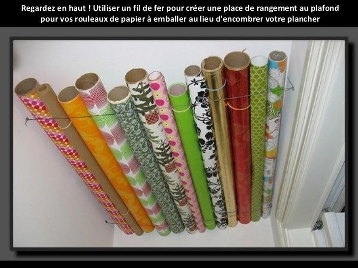 Trucs utiles - Comment fixer un sac de frappe au plafond ...