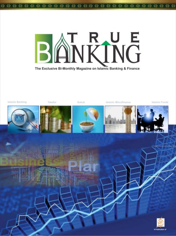 True banking profile   light