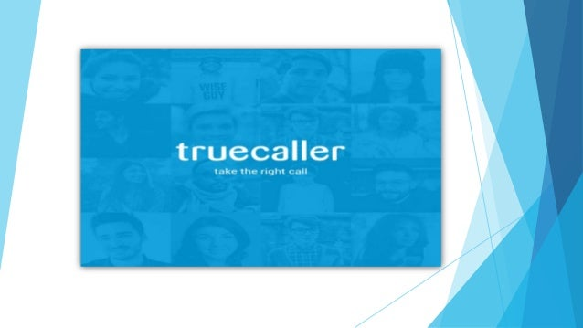 Truecaller is a phone app with smart features. Truecaller now launches their  new update, which transforms your mobile pho...
