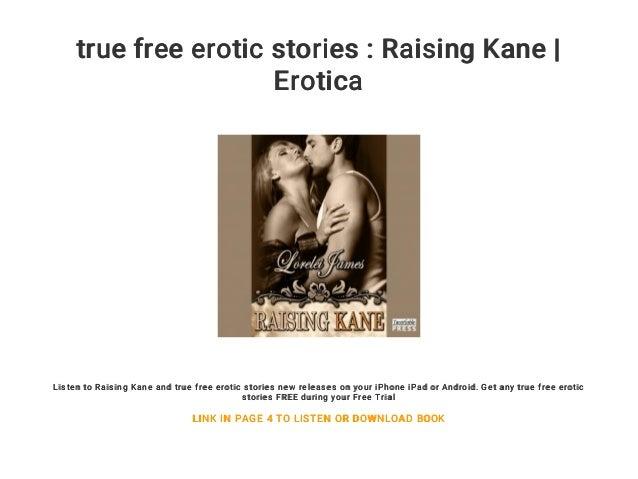 Extreme Erotic Stories