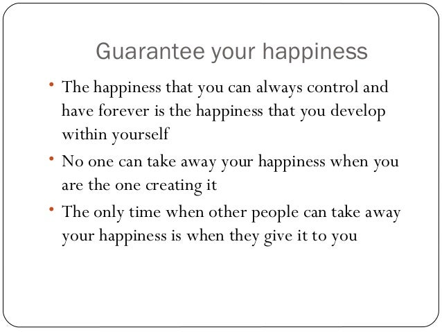 how to achieve happiness What is authentic happiness, meaning of happiness, key to happiness, how to be happy, achieve happiness, ultimate happiness.