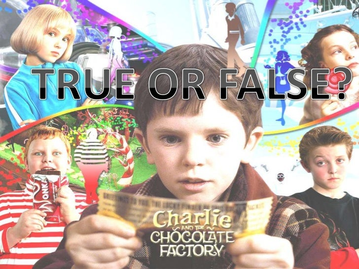 This book has been filmed three times.TRUE OR FALSE?