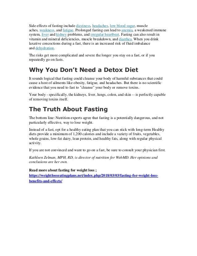 Happy new you diet plan