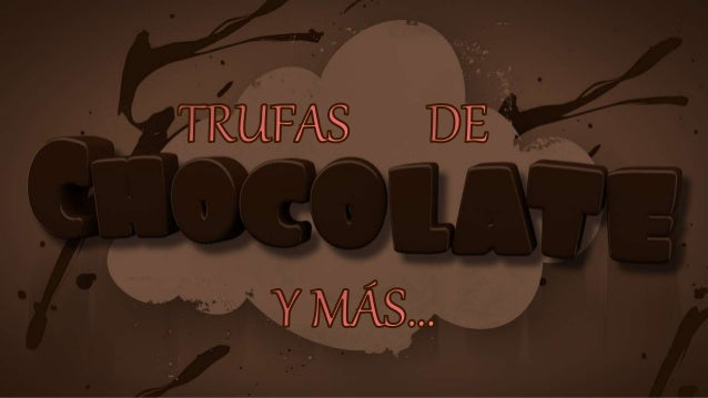  8 empaques de galletas dulces  1 tableta de Chocolate  50 gr. de margarina sin sal  1 leche condensada  Lluvia de ch...