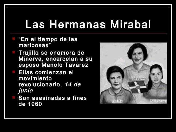 Trujillo - El tiempo dos hermanas aemet ...