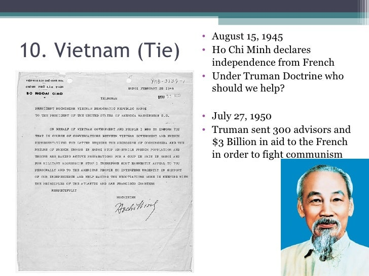 truman doctrine essay students will compare and contrast the foreign policy aspects of the truman eisenhower and monroe doctrine using excerpts this can be done individually