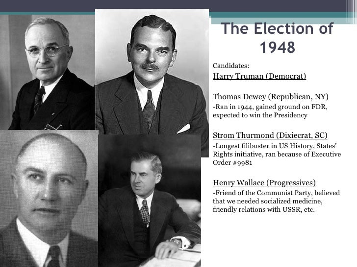 trumans domestic policy essay Evaluate harry truman's domestic policies what parts of it reflected the new deal why was it so difficult to implement chapter 23 essay questions.