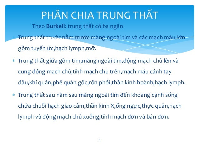 Trung th t Slide 3