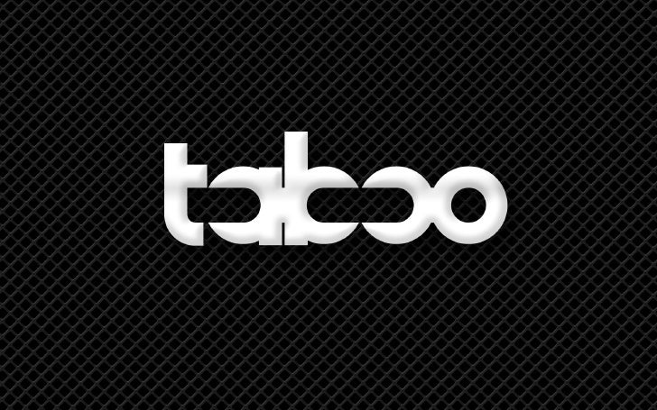 ABOUT TABOO...    The Taboo Group, Est. 2000    Independent marketing & communications agency specialising in youth cultur...