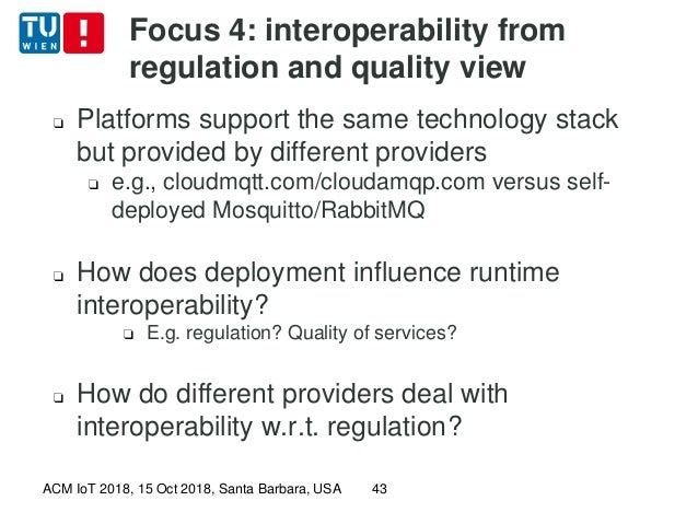 Dynamic IoT data, protocol, and middleware interoperability with reso…