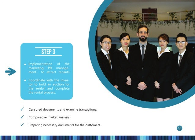 Pmc Property Management Group
