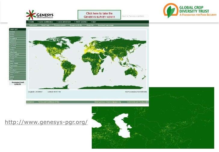 http://www.genesys-pgr.org/<br />