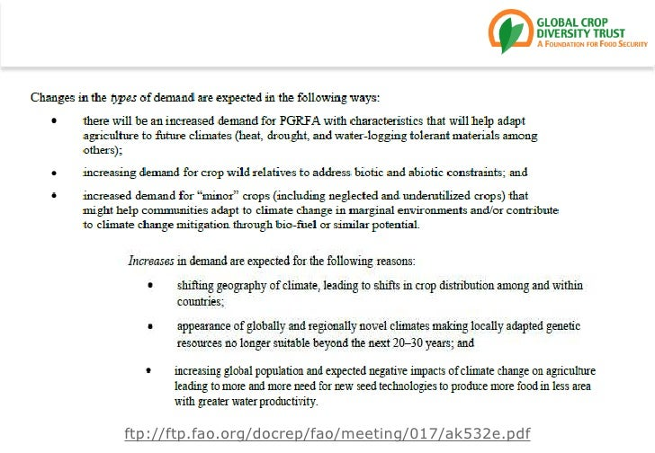 ftp://ftp.fao.org/docrep/fao/meeting/017/ak532e.pdf<br />