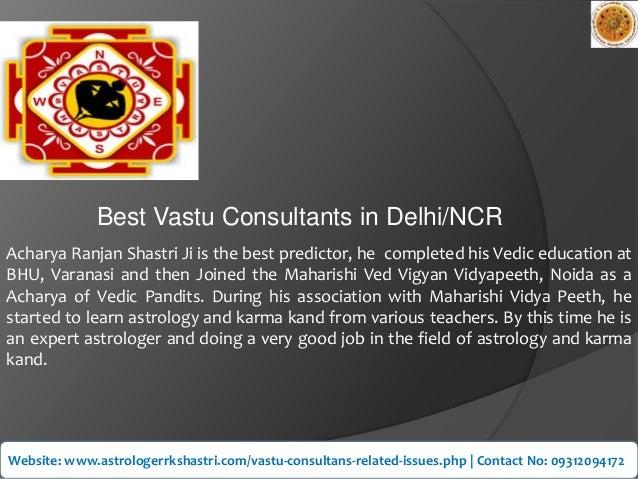 Love Problem Solution Astrologer In Delhi