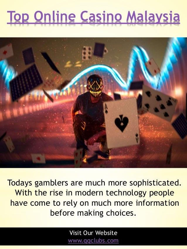 online casino australia legal 2019