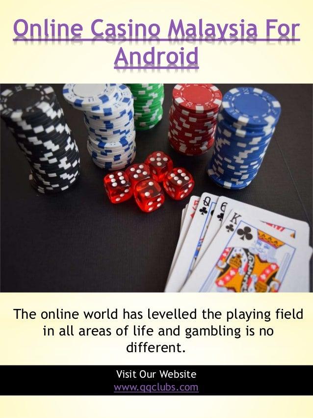 juegos de casino con bonus